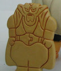 File:Irwin 2002 Dabura cookie accessory.PNG