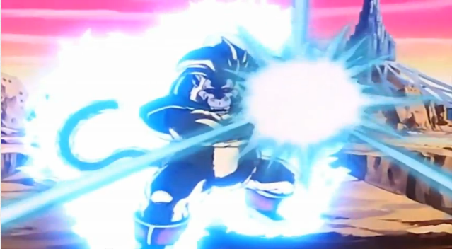 File:Super Galick Gun Charged 2.PNG