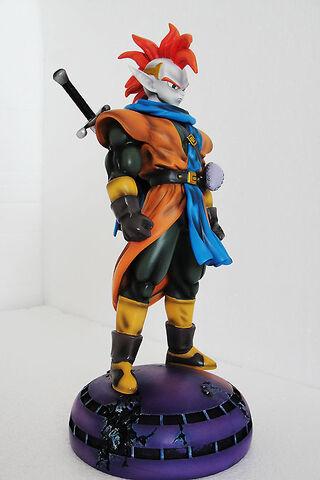 File:Tapion statue l.JPG