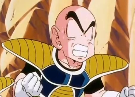 File:The End of Vegeta - Krillin art error.png