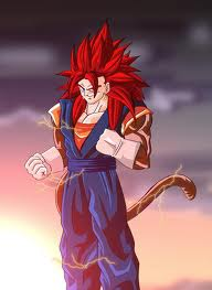 File:Vegeto super saiyn 4.jpg