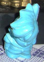 File:SupremeKaiFinger-blue.PNG