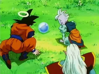 File:Dbz245(for dbzf.ten.lt) 20120418-17304646.jpg