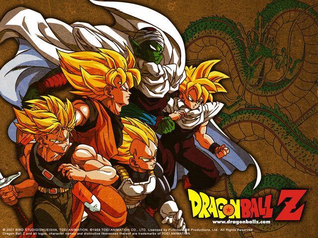 File:Dragonball z pic 1.jpg