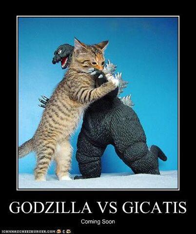 File:Kittengodzilla.jpg