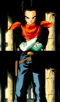 File:250px-Android17FutureDVDnv.png