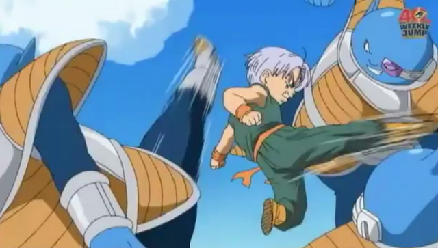 File:Trunks vs 3 abos 3.png