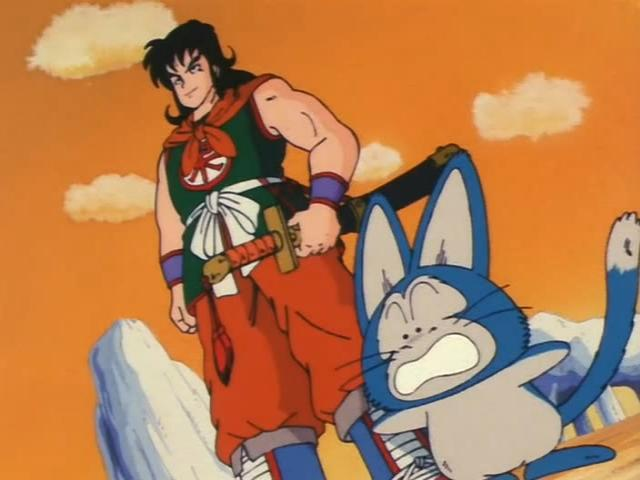 File:Yamcha and Puar talking about Oolong.jpg