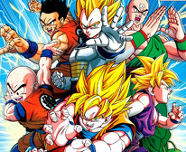 File:206px-DragonBallZFighters07.jpg