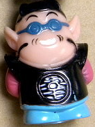 File:4.5cm-PVC-set-kingkai.PNG