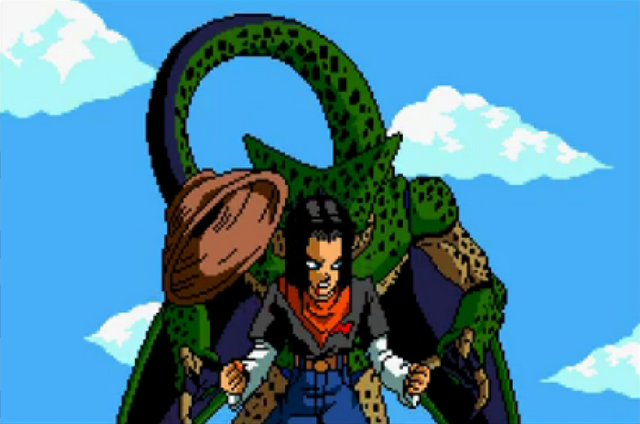 File:CellStory3(ISGD).png