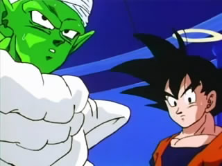 File:Dbz233 - (by dbzf.ten.lt) 20120314-16335226.jpg
