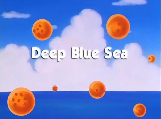 File:Deepbluesea.jpg