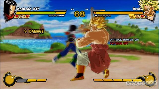 File:Android 17 Broly Burst Limit.jpg