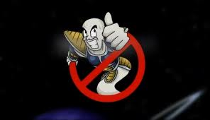 File:Ghost nappa.jpg