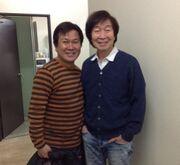 YMitsuya&TFurukawa(December2012)