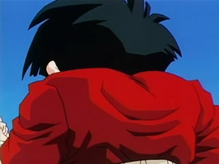 File:Dbz245(for dbzf.ten.lt) 20120418-17284897.jpg