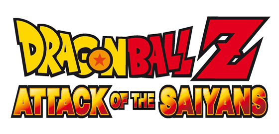 File:Ds attack of the saiyans final logo.jpg