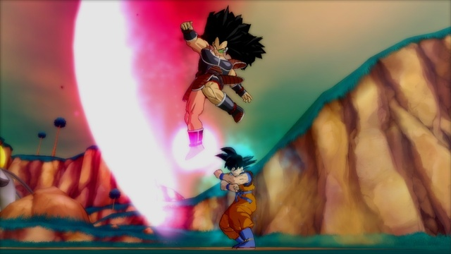 File:Goku Raditz 4 Burst Limit.jpg