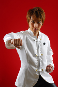 File:TakayoshiTanimoto12.jpg