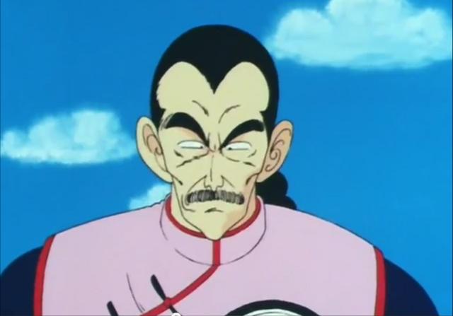 File:TaoPaiPaivs.Goku.png
