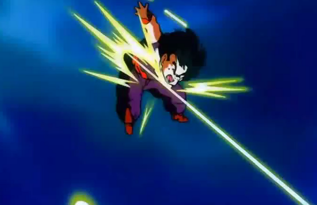 File:Ginyu punched gohan e3 (40).png