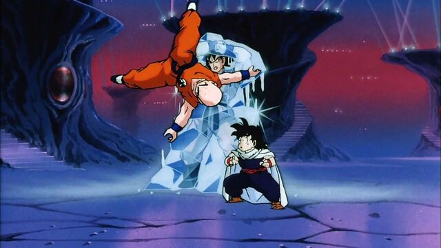 File:Krillin Enters (World's Strongest).jpg