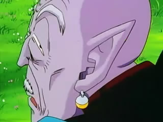 File:Dbz237 - by (dbzf.ten.lt) 20120329-17021896.jpg