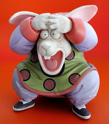 File:Bossrabbit-iflabs.PNG