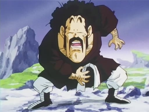 File:DBZ - 270 - People Of Earth Unite-(006081)18-40-34-.JPG