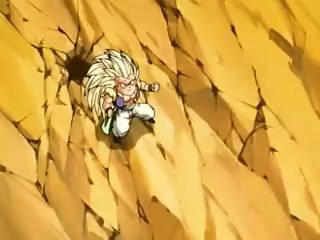 File:Dbz246(for dbzf.ten.lt) 20120418-20531195.jpg