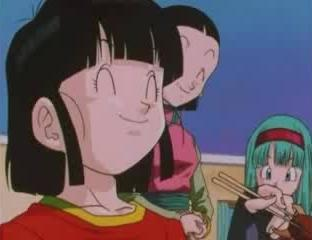 File:Dragon ball gt 42 audio latino -15.jpg