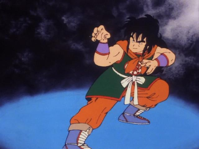 File:Yamcha getting ready for his wolf fang fist.jpg