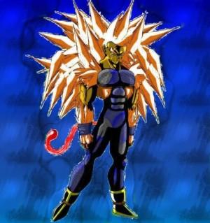 Imagenes De Dragon Ball Z AF Y GT - YouTube