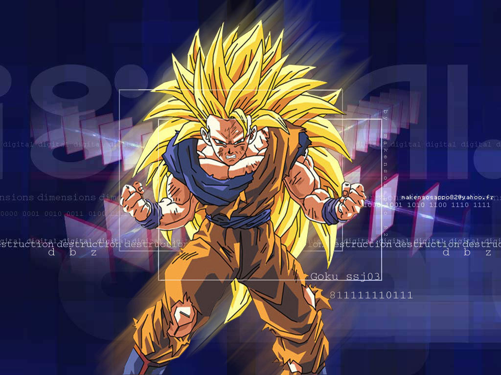 http://vignette1.wikia.nocookie.net/dragonballfanon/images/5/5e/Goku-Super-Saiyan-3-Wallpaper-2-dragonball-z-movie-characters-16255435-1024-768.jpg/revision/latest?cb=20120728133155 Dragon