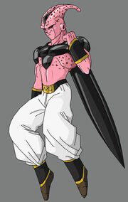 Cellbuu1