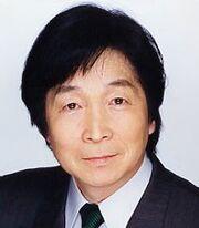 ToshioFurukawa