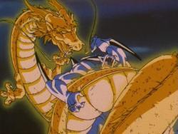 DragonballGT-Episode059 251