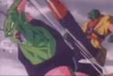 Piccolo vs slug 13