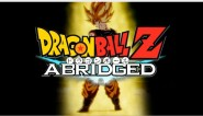 Dbz abridged season 2-711039