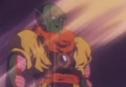 Piccolo vs slug 11