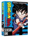 Dragon-Ball-Season-1-3d-mock-232x300