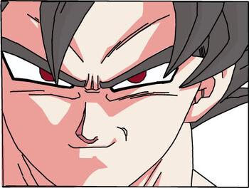 Majin-Goku-V2---black-kno