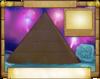 PyramidBg 3