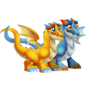 Twin Dragon 2