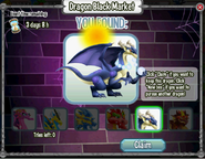 Eclipse Dragon-