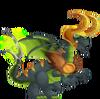 Loki Dragon 2