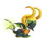 Loki Dragon 1