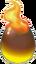 Burning Dragon 0