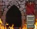 Dungeon3